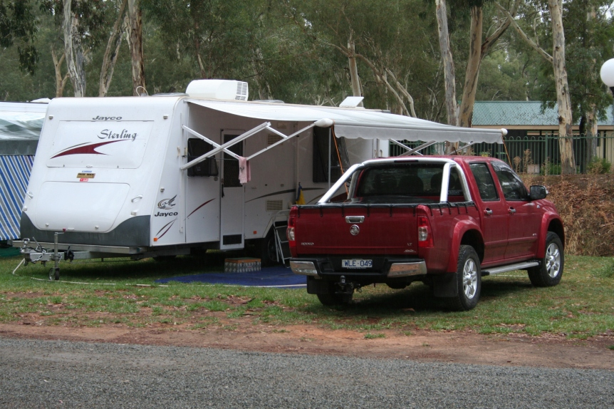 Clare, South Australia. Wine Region.