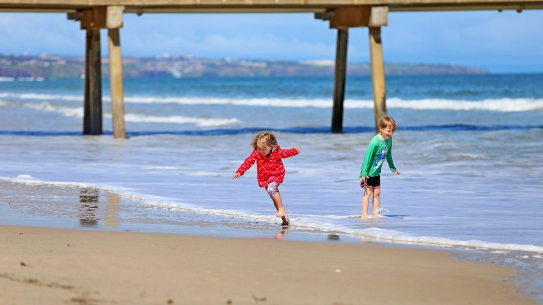fun-at-the-beach-kids-animals-02