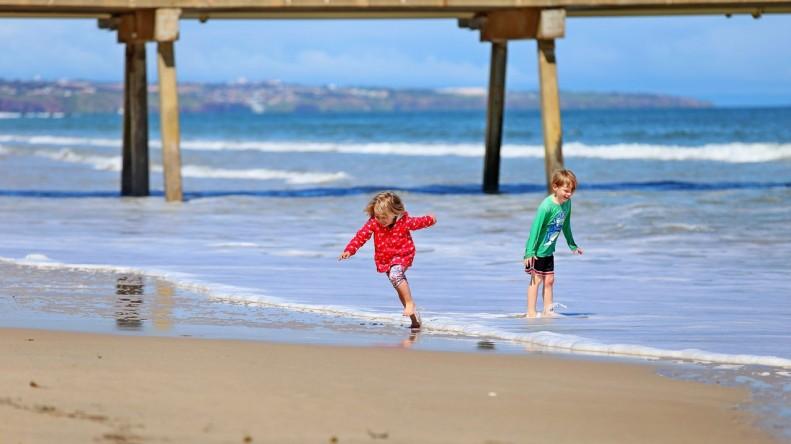 fun-at-the-beach-kids-animals-02