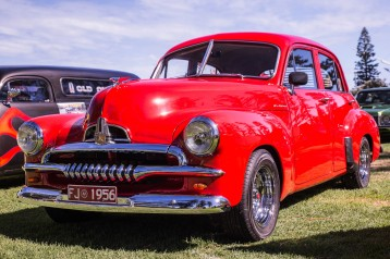 all-holden-day-january-2016-3455
