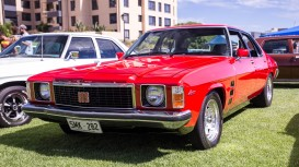 all-holden-day-january-2016-3469