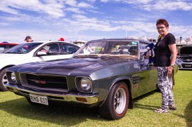 all-holden-day-january-2016-3471