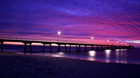 glenelg-sunset-1st-feb-2017-08