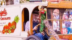 Glenelg Christmas Pageant 2017 (17)