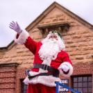 Glenelg Christmas Pageant 2017 (27)