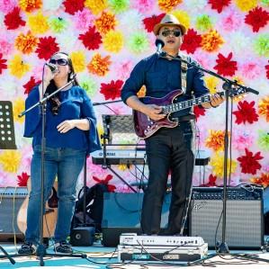 Thai Cultural Association April 2018-3
