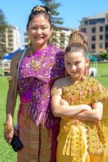 Thai Cultural Association April 2018-7
